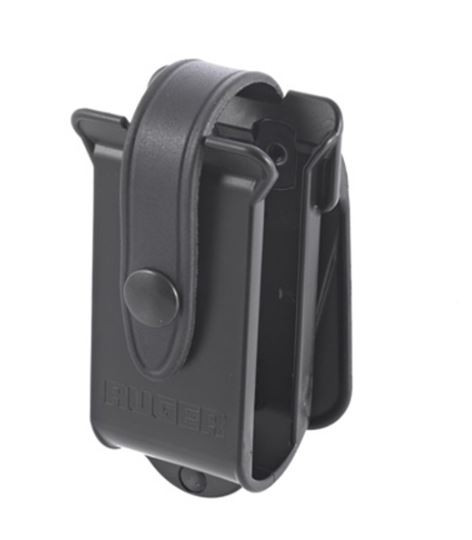 Ruger Double BX Mag Carrier w/ Paddle