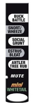 Extreme Dimension Predator Quest 1 Sound Stick