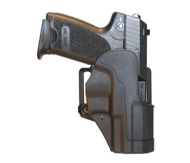 Blackhawk HK USP Compact Holster, Right Hand