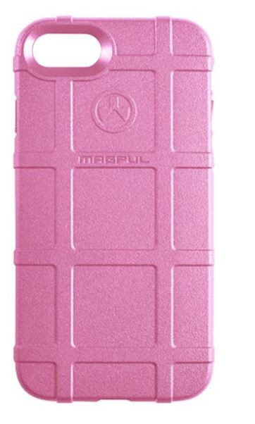 Magpul Field Case For Iphone 5/5S/SE (Pink)