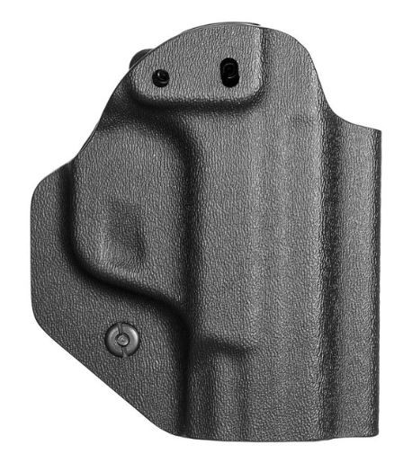 Mission First Tactical IWB Holster For Ruger LCP II, Ambidextrous
