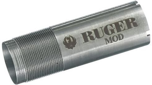 Ruger 12 GA Modified Choke Tube RM Stainless
