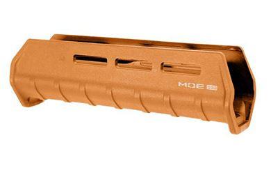 Magpul MOE M-LOK Forend for Mossberg 590, Orange