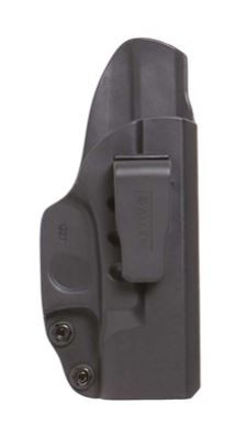 Allen Helix IWB Holster For Glock 26/27, Right Hand