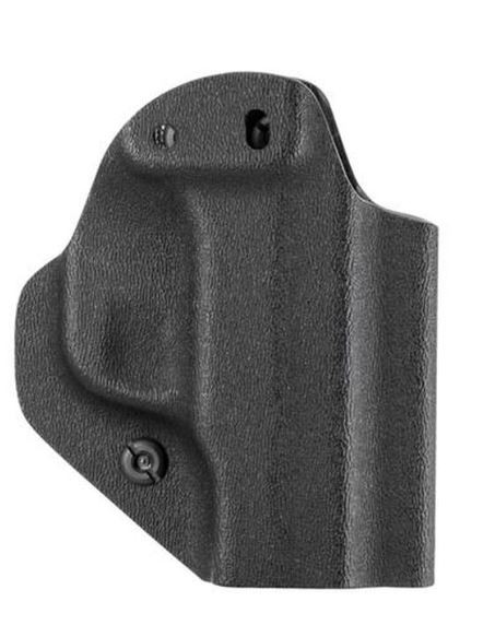Mission First tactical IWB Holster For S&W Bodyguard .380, Ambidextrous