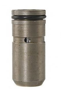 RCBS Lube-A-Matic Bullet Sizing Die .452