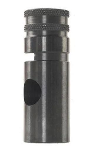 RCBS Little Dandy Powder Measure Rotor #14