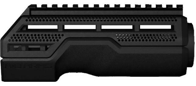 AB Arms MOD1 AR15 Drop In Carbine Length Handguard