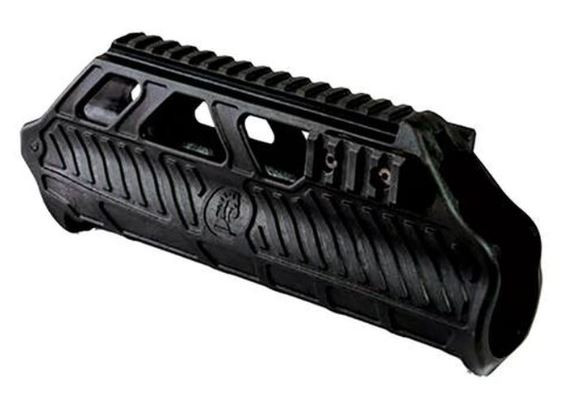 Adaptive Tactical Wraptor Forend Remington 870 12 Gauge