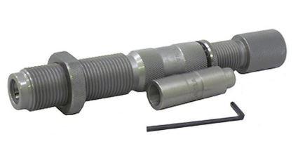 """Hornady 10mm .400"""" Diameter Lock-N-Load Bullet Feeder Die"""