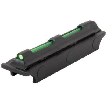 "Truglo Magnum Glo-Dot Xtreme Sight, 5/16"" Standard Mount, Green"
