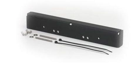 Humminbird In-Dash Mounting Kit
