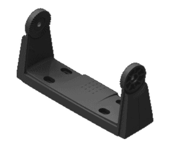 Simrad Mounting Bracket, RS20-V20-LINK-6 VHF