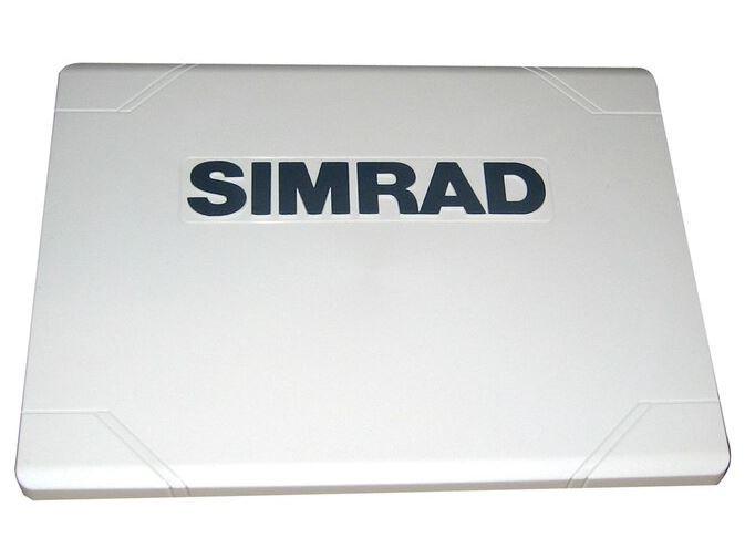 Simrad Suncover F/GO12 XSE