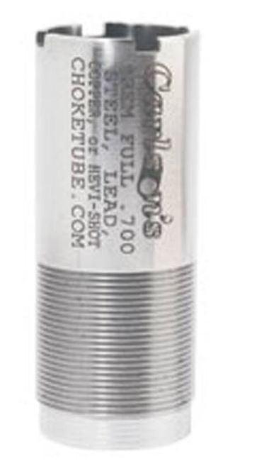 Carlson's 12 Gauge Remington Flush Mount Choke Tube Improved Cylinder