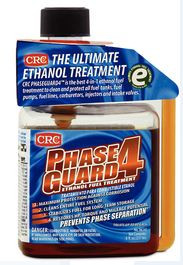 CRC PHASEGUARD4 ETHANOL
