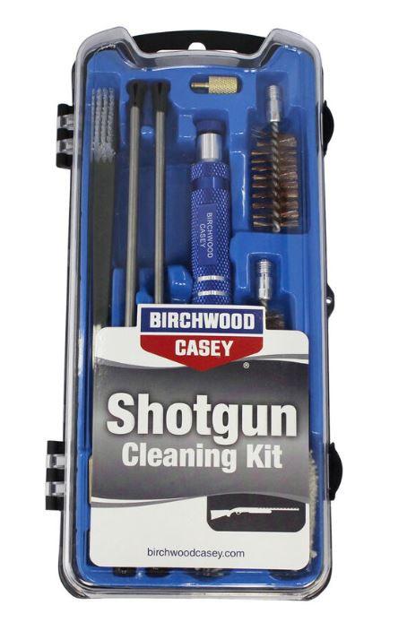 Birchwood Casey 12/20 Gauge Shotgun Cleaning Kit