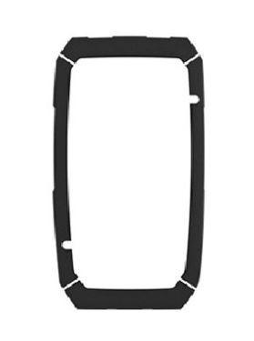 Garmin Flush Mount Kit for Striker Plus 4/4cv