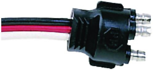 Anderson Marine 431-491 3 Plug Only For 421 Series Light