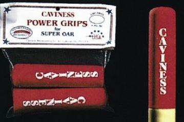 Caviness Power Grips