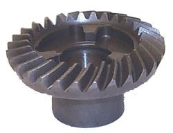 Mallory Marine 9-73543 Reverse Gear