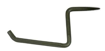 Ameristep Grizzly Tree Step Steel Pack of 8