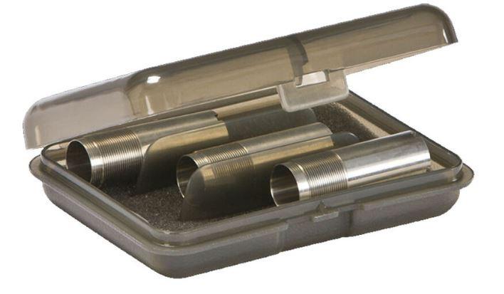 Plano Choke Tube Holder Smoke
