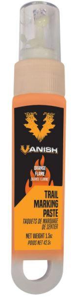 Vanish Trail Marking Paste, Orange