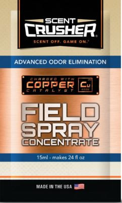 Field Spray Concentrate