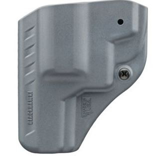 BlackHawk A.R.C. IWB Holster S&W J-Frame 1.875in. and 2.125in, Urban Gray