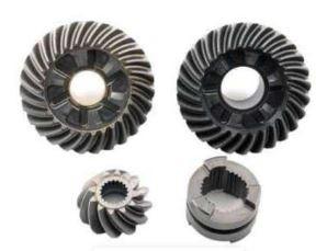 Mallory, gear set fwd/rev/pin/clutch Johnson/Evinrude