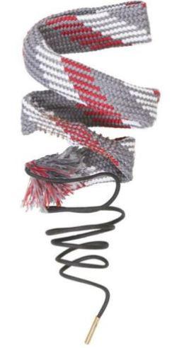 Allen Bore-Nado 20 GA Shotgun Bore Cleaning Rope