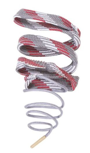 Allen Bore-Nado .243 Cal Rifle Bore Cleaning Rope