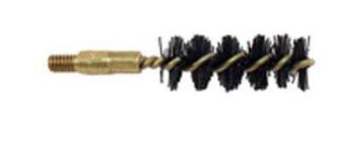 Pro-Shot .45 Caliber Nylon Bristle Pistol Bore Brush