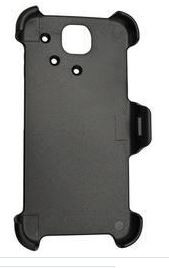 ISCOPE Samsung Galaxy Note 2 Otterbox Defender Replacement Backplate
