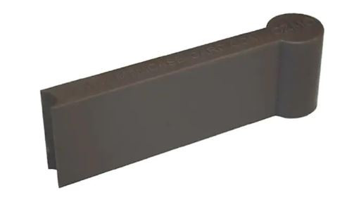 MTM Clip Zip Speed Loader for Mosin-Nagant and Mauser Rifles