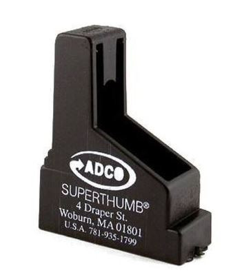 ADCO Super Thumb ST5 .380 Double Stack Loading Tool