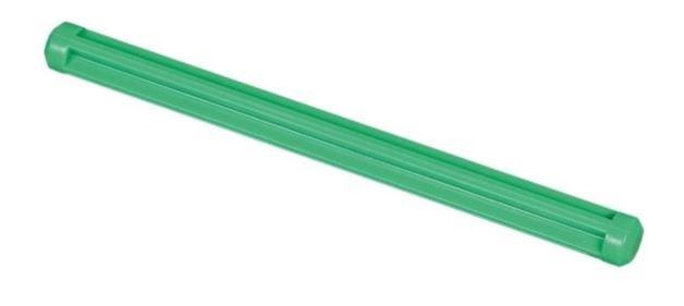 Allen Universal Shotgun Plug, Green