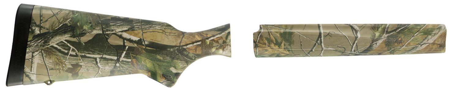Remington Accessories VMAX 12G