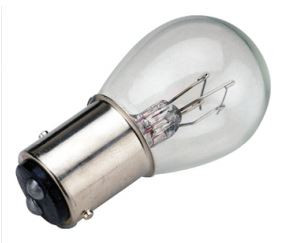 Sea-Dog Corp Light Bulb