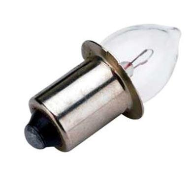 Sea Dog 1.2W Light Bulb Mini Flange
