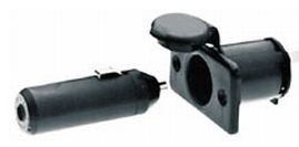 Anderson ACC Plug & Socket Pack