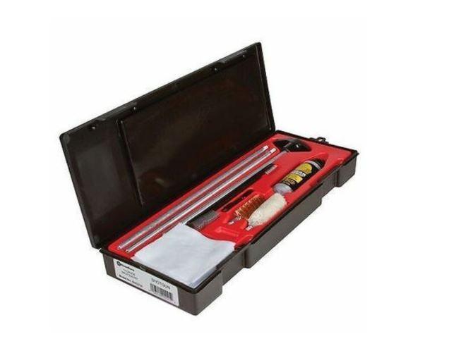 KleenBore Classic Cleaning Kit 20 Gauge Shotgun