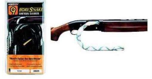 Boresnake Bore Cleaner 10 Gauge Shotgun