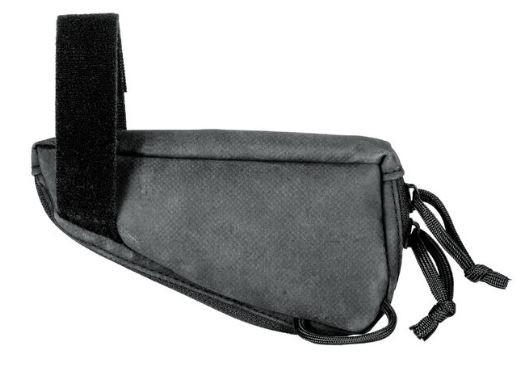 SB Tactical AR-15 Pistol Brace Soft Pouch Hypalon Black