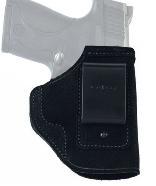 Galco Stow-N-Go IWB Holster, SIG P220, Right Hand
