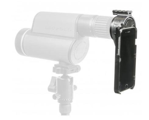 Leupold & Stevens Inc Iphone 5S Adapter Kit