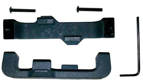 Hi-Point Magazine Coupler for Hi-Point 40SW 45ACP Magazines
