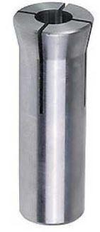 RCBS Bullet Puller Collet 1.5 Inch-12 Thread .416