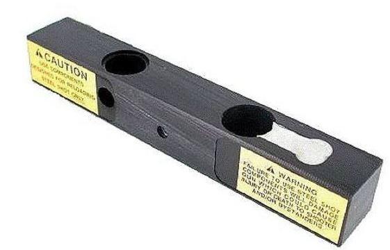MEC 1-1/8 Ounce Progressive Charge Bar